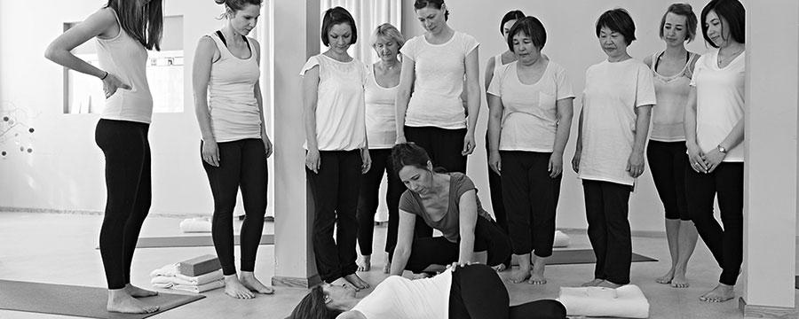 Yoga Jetzt Darmstadt Playshops